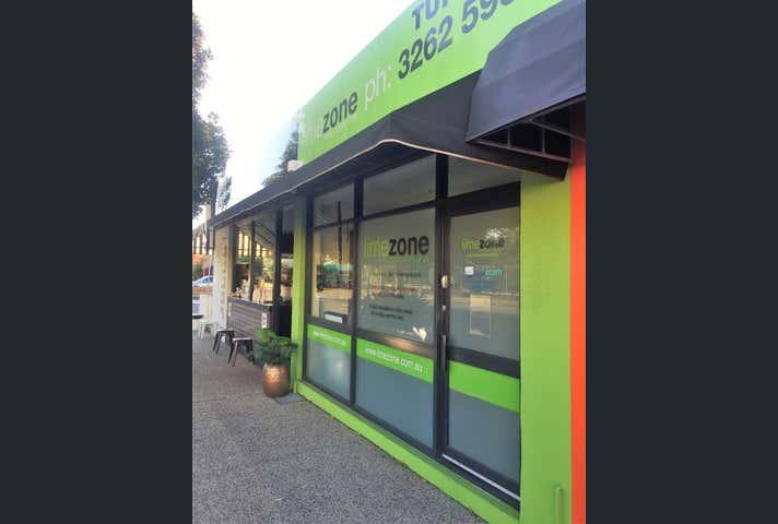 3 & 4 /680 Sandgate Road Clayfield QLD 4011 - Image 1