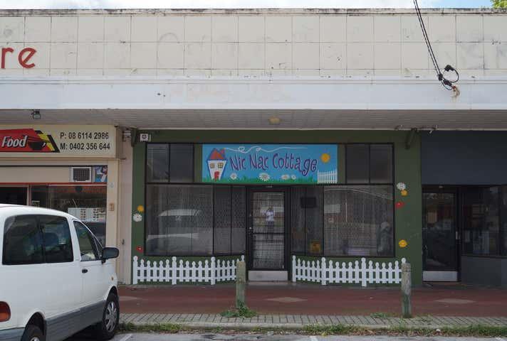 30 Hooley Road Midvale WA 6056 - Image 1