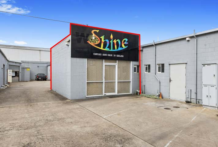 2/5 Dowsett Street South Geelong VIC 3220 - Image 1