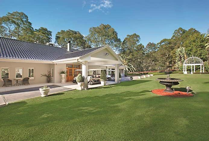 Commercial Real Estate & Property For Sale in Valentine, NSW