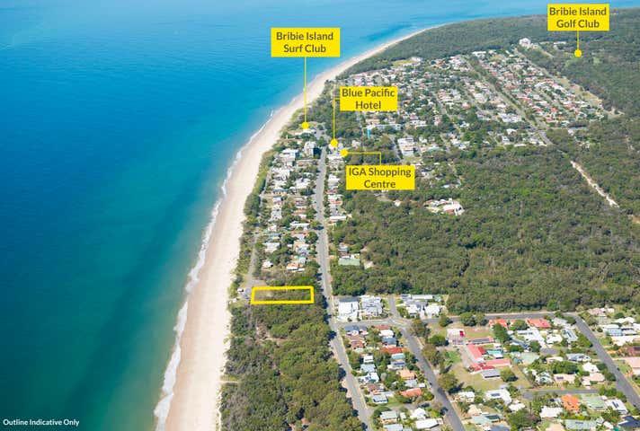 77 North Street Woorim QLD 4507 - Image 1