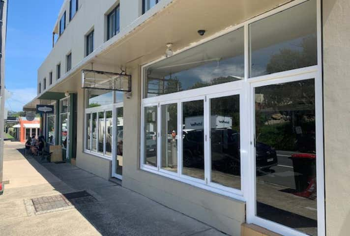 Shop 3, 82a Ocean View Drive Wamberal NSW 2260 - Image 1