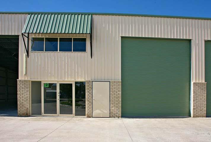 Unit 2/36 Centenary Place Logan Village QLD 4207 - Image 1