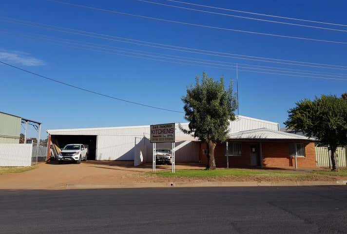 5 Macquarie Drive Narromine NSW 2821 - Image 1