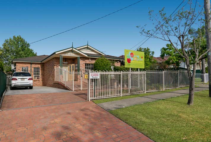 97 Richmond Street Merrylands NSW 2160 - Image 1