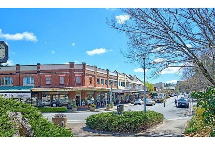 A Station Street Wentworth Falls NSW 2782 - Image 1