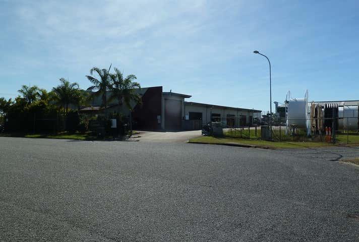 5 Brickworks Court Glenella QLD 4740 - Image 1