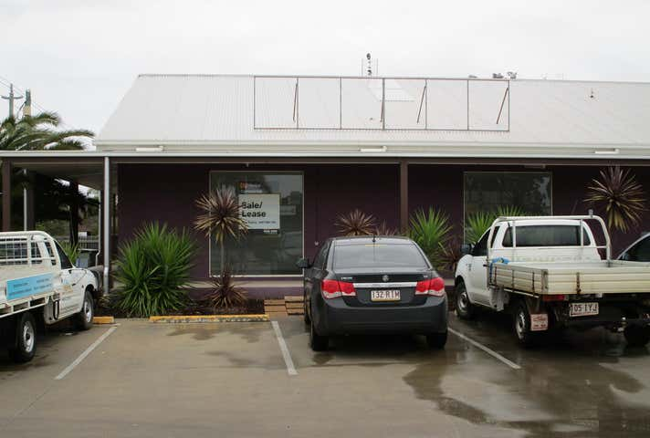 3/66 Drayton Street Dalby QLD 4405 - Image 1