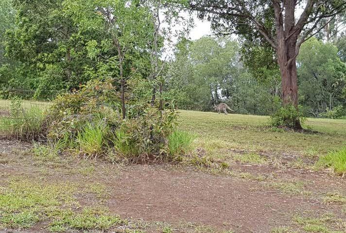 54 Woongool Road Tinana QLD 4650 - Image 1