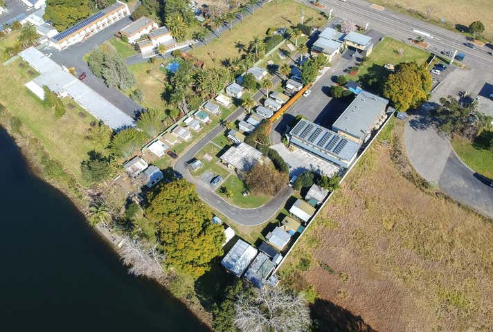 161 Pacific Highway Kempsey NSW 2440 - Image 1