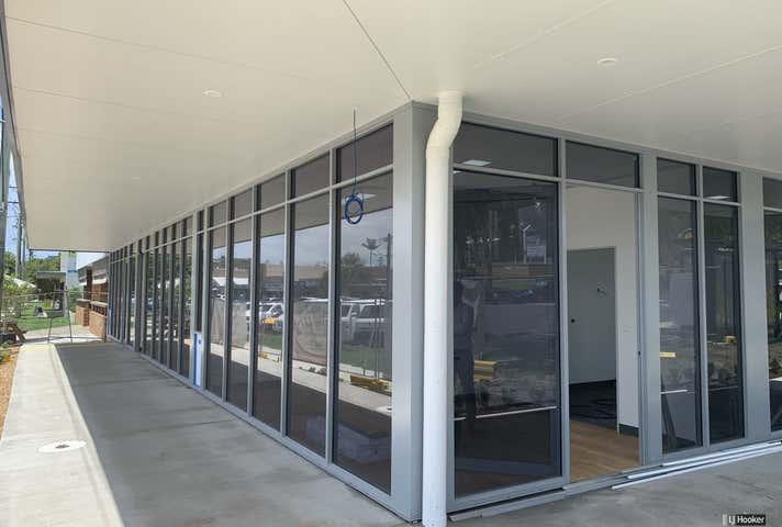 Suite 1, 2 Market Street Woolgoolga NSW 2456 - Image 1