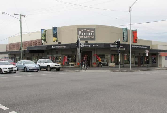 859 Stanley Street/Wellington Road Woolloongabba QLD 4102 - Image 1