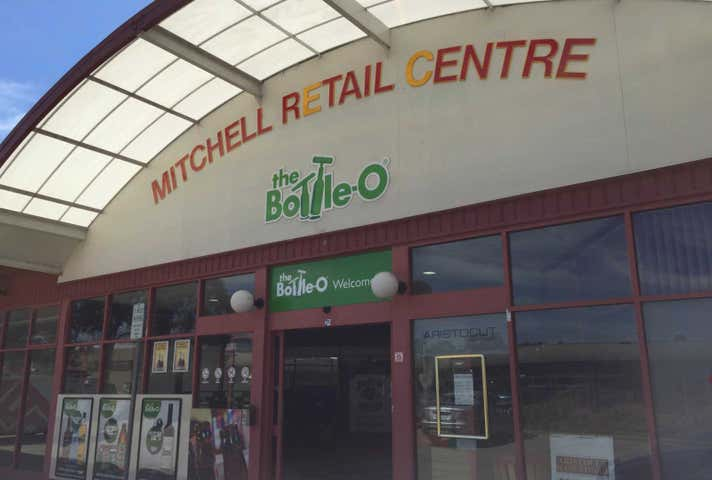 52 Heffernan Street Mitchell ACT 2911 - Image 1