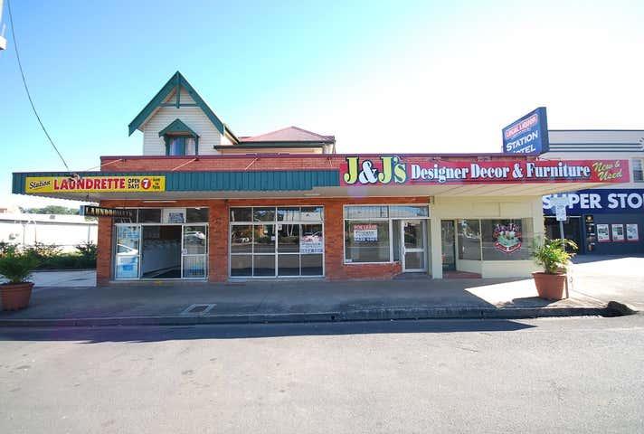 3/101 Union Street South Lismore NSW 2480 - Image 1