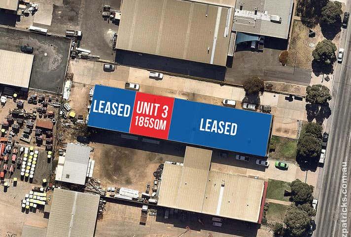 3/28 Pearson Street Wagga Wagga NSW 2650 - Image 1