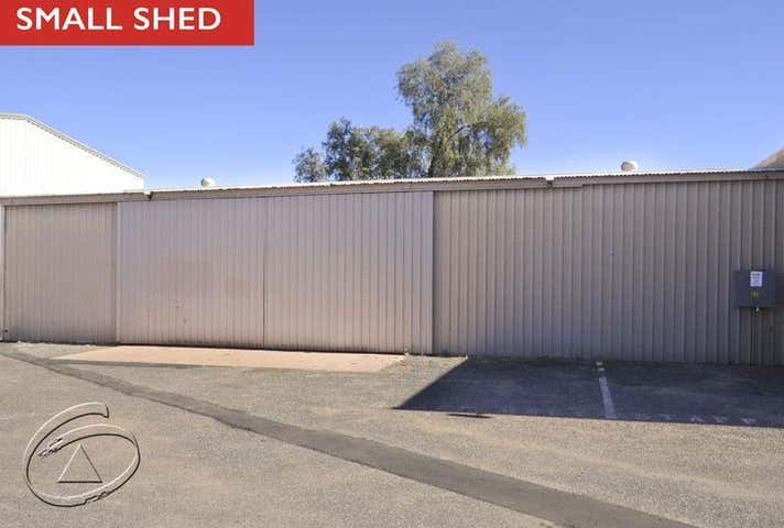 37A Cameron Street, Braitling, NT 0870