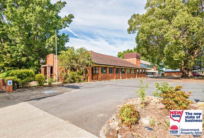 31 Victoria Street Grafton NSW 2460 - Image 1