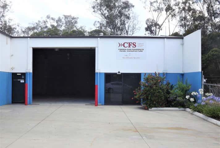 Unit 2, 80 Centenary Place Logan Village QLD 4207 - Image 1