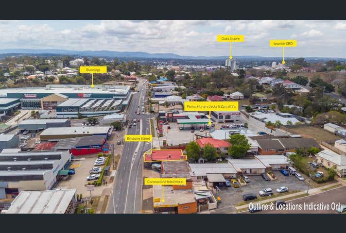 1/252 Brisbane Street West Ipswich QLD 4305 - Image 1