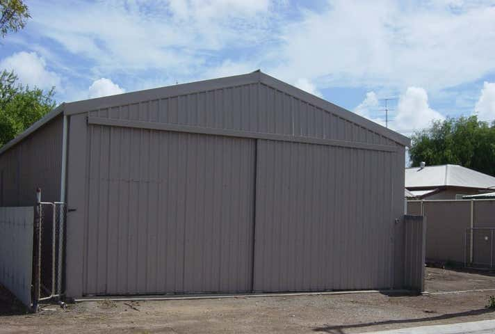 79B Verran Terrace Port Lincoln SA 5606 - Image 1