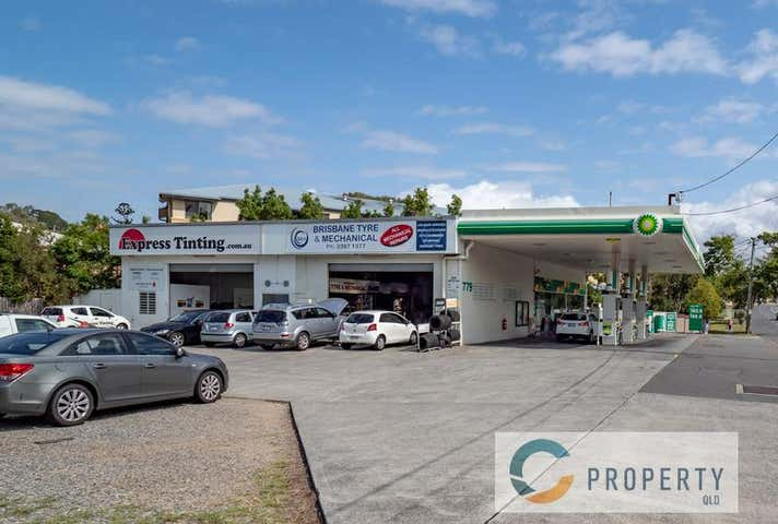 783 Logan Road Holland Park West QLD 4121 - Image 1