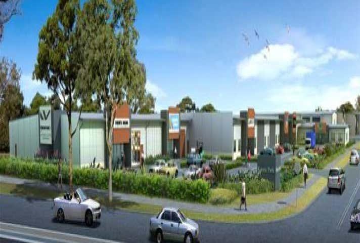 Kotara NSW 2289 - Image 1