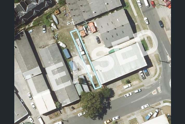Yard Area, 49 Planthurst Road Carlton NSW 2218 - Image 1