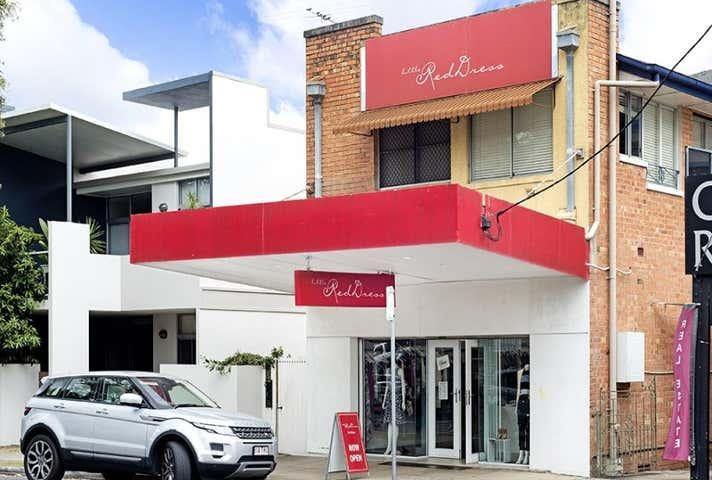 204 Riding Road Balmoral QLD 4171 - Image 1