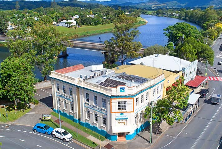 Suite 3, 2-4 Commercial Road Murwillumbah NSW 2484 - Image 1