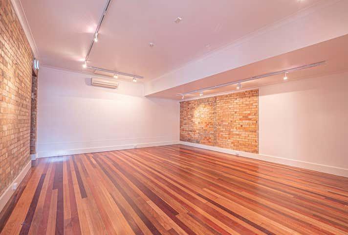 133 Molesworth Street Lismore NSW 2480 - Image 1