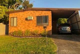 87 Medcalf Street Warners Bay NSW 2282 - Image 1