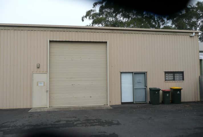 Unit 2, 5 Blackbutt road Port Macquarie NSW 2444 - Image 1