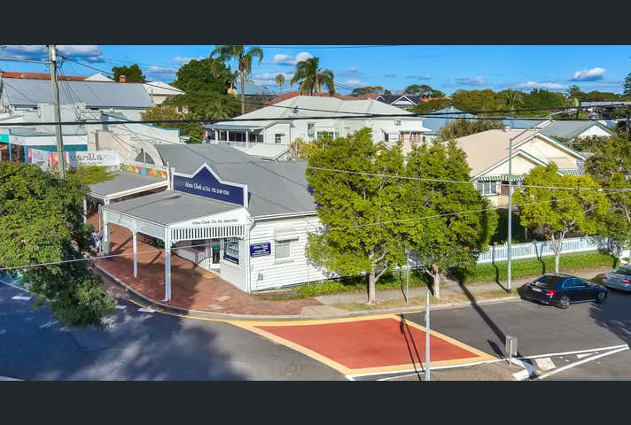 7 Alexandra Road Ascot QLD 4007 - Image 1