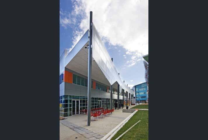 23  Brindabella Circuit, Brindabella Business Park Canberra Airport ACT 2609 - Image 1