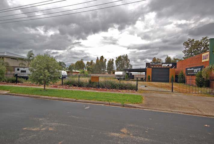 58-60 Thomas Mitchell Drive Wodonga VIC 3690 - Image 1