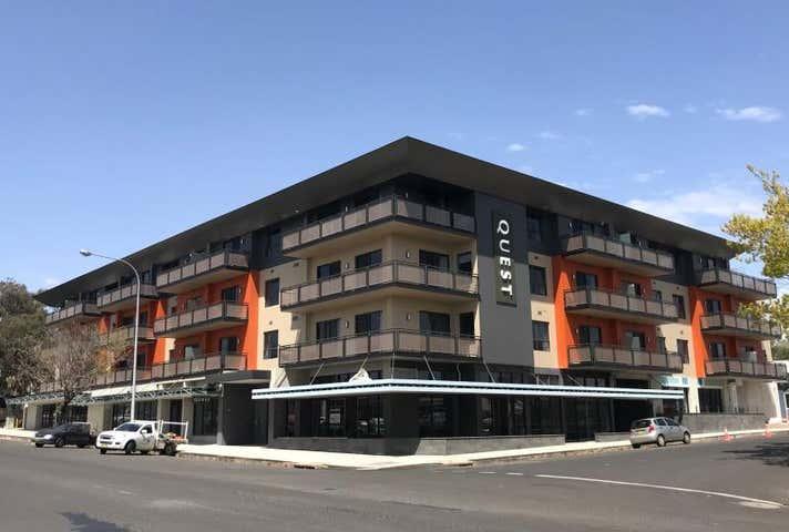 QUEST, Suite  2, 132 Kite Street Orange NSW 2800 - Image 1