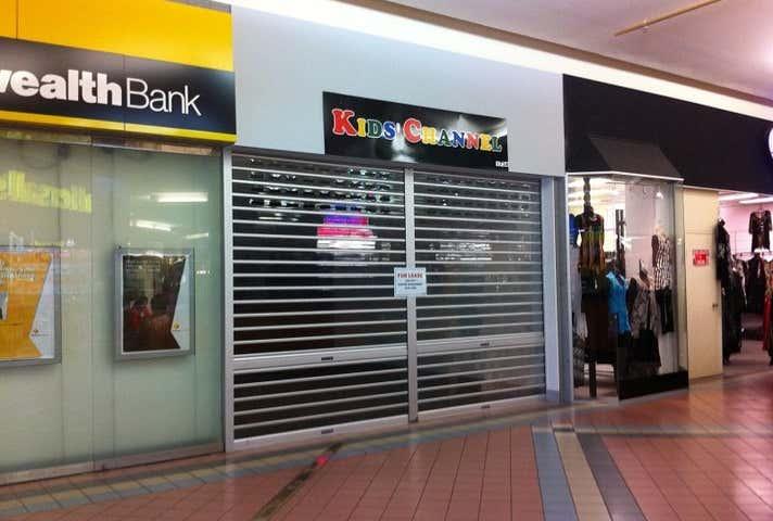 Gladstone Park Shopping Centre, Shop 173a, 8-34 Gladstone Park Gladstone Park VIC 3043 - Image 1