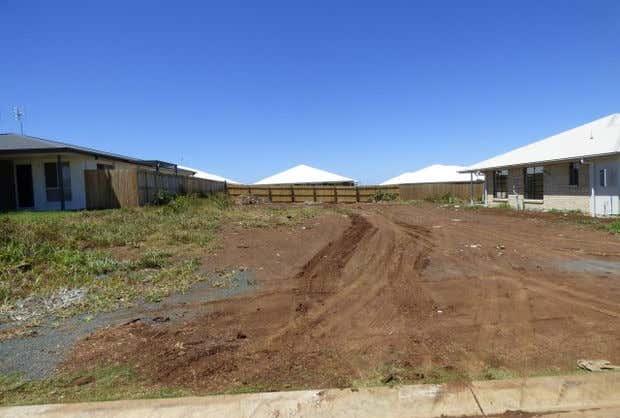 76 Sanctuary Drive Cranley QLD 4350 - Image 1
