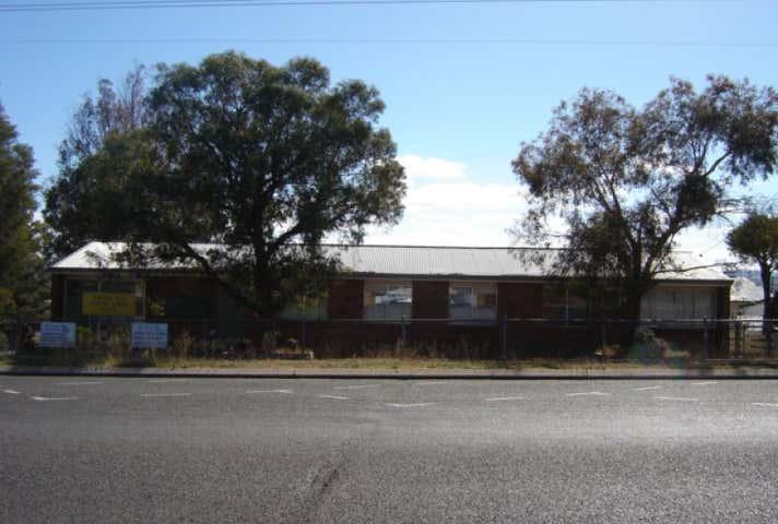 169 Pratten Street Warwick QLD 4370 - Image 1