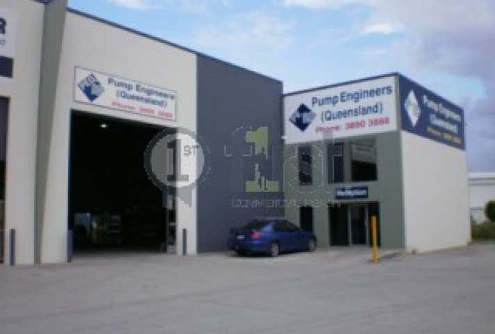 4/45 Canberra Street Hemmant QLD 4174 - Image 1