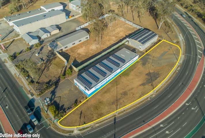 476 Warwick Road Yamanto QLD 4305 - Image 1