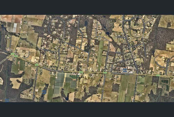 1 Pheasant Creek Road. Pheasant Creek VIC 3757 - Image 1