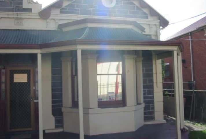 33 North Terrace Hackney SA 5069 - Image 1