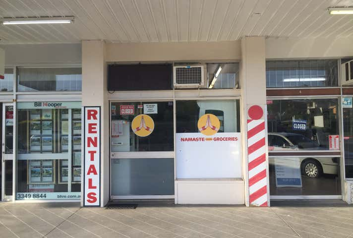 4 14 Aminya St Mansfield QLD 4122 - Image 1