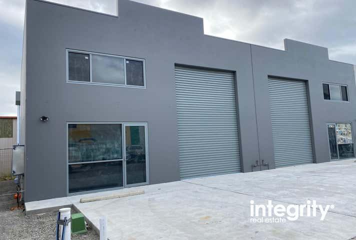 Unit 1, 164c Princes Highway South Nowra NSW 2541 - Image 1
