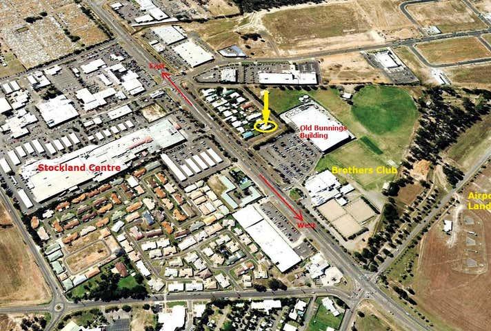 1 Faircloth Crescent Kensington QLD 4670 - Image 1