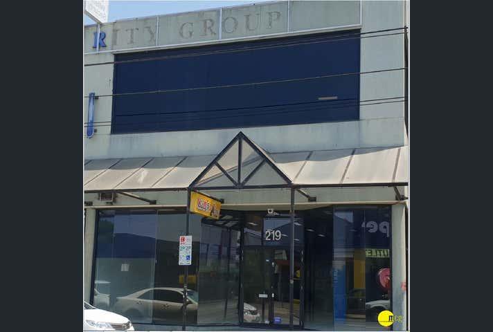 219 Sydney Road Coburg VIC 3058 - Image 1