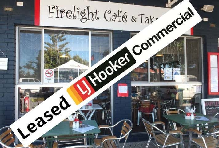 Shop 4, 53 Beach Street Woolgoolga NSW 2456 - Image 1