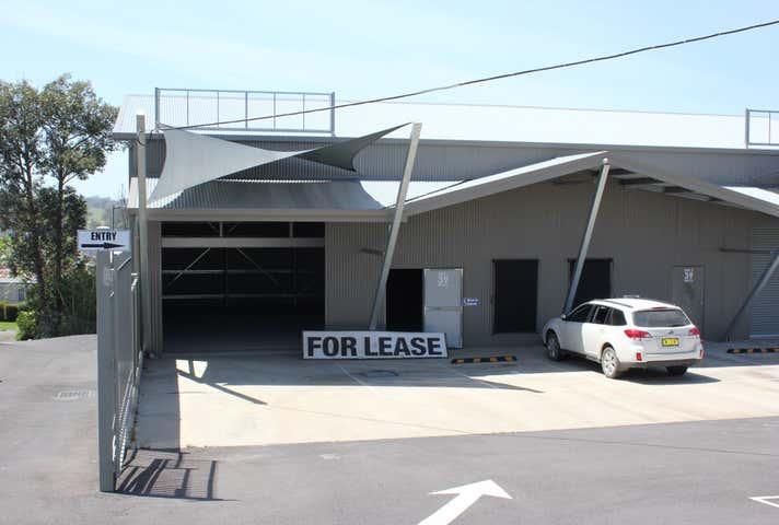 39 Bent Street South Grafton NSW 2460 - Image 1