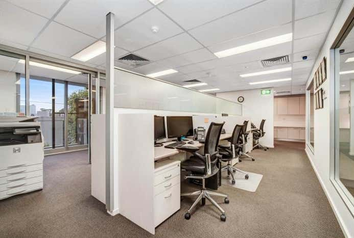 Unit 2, 17 Edgar Street Belmont NSW 2280 - Image 1